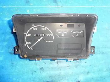Suzuki_Carry_Speedometer_DB71T