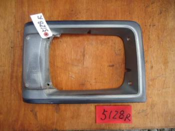 Suzuki DB71T Front RH Used Bezel