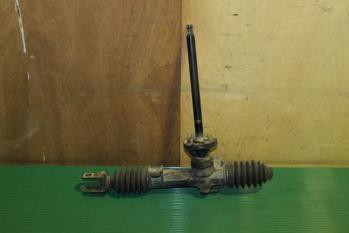 Suzuki_DB71T_Steering_Rack_48500-85003