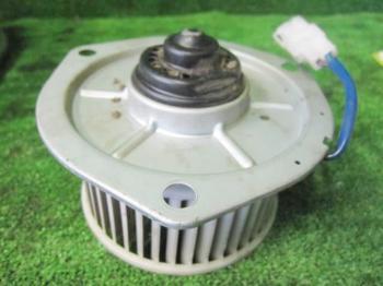 Suzuki_Carry_Heater_Fan_Motor_74150-55F00
