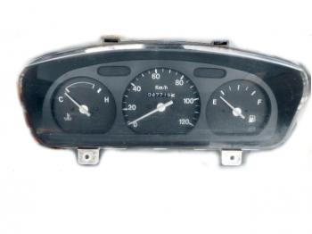 Suzuki_Carry_Speedometer_DD51T_34100-51F51