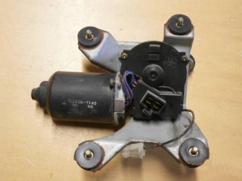 Suzuki_Carry_Wiper_Motor_Dd51T_01