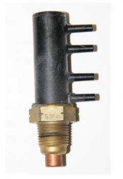 Suzuki Carry Manifold Vacuum Control Valve DA51T/DD51T