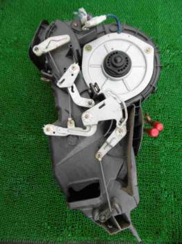 Suzuki Carry Heater Assembly DD51T