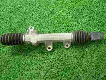Suzuki_Carry_Steering_Rack_DD51T_48500-55F00