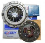 Suzuki_Jimny_Clutch_Kit