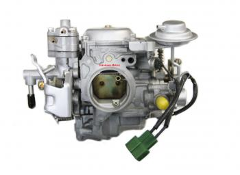 Daihatsu Hijet Carburetor S82V, S83V Vans